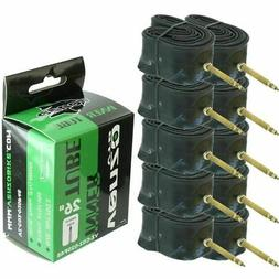 10x mountain bike premium tire inner tubes