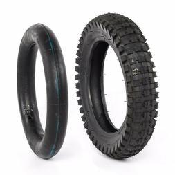12.5 x 2.75 Inner Tube Razor MX350/MX400 Dirt Bike Rocket 12