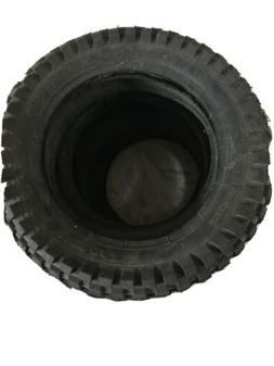 12.5 x 2.75 Tire for Razor MX350 / MX400 Dirt Rocket bike 12
