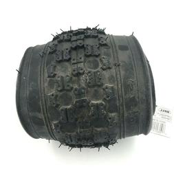 Bell 20-Inch BMX Bike Tire with Kevlar