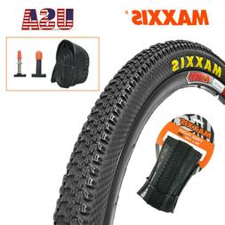 MAXXIS 26/27.5/29 inch MTB Bike 60TPI Tyre Flimsy/Puncture T
