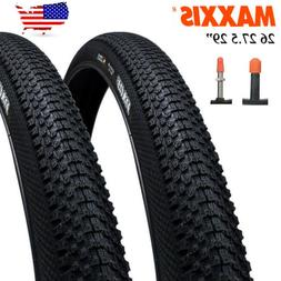 26/27.5/29er MAXXIS MTB Tyres 60TPI MTB Mountain Bike Tire C