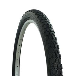 WANDA 26 x 2.125 HEAVY DUTY 1075A CRUlSER BIKE BlCYCLE TlRE