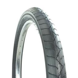 "26"" x 3.00"" WANDA CRUISER BIKE  Chopper TIRE BICYCLE Fat BIK"