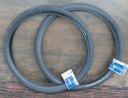 "27.5"" x2"" 650b Schwalbe Big Ben Bicycle TIRES Mountain Bike"