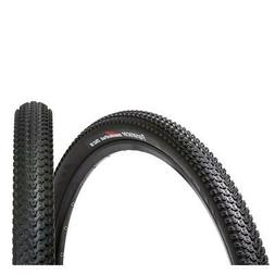 29 Inch Bike Tyre Panaracer Comet Hard Park Folding Black 29