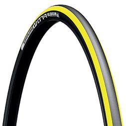 4 endurance folding road tyre