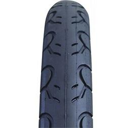 700x35, K193, Kwest, Black Cross/Road Bicycle Tire