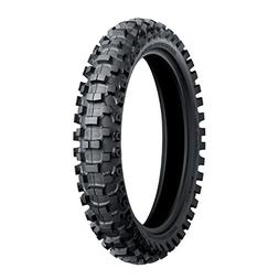 Bridgestone M204 Motocross Rear Tire 80/100-12