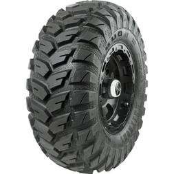 Duro DI-2037 Frontier - Rear - 26x11Rx12 , Position: Rear, R