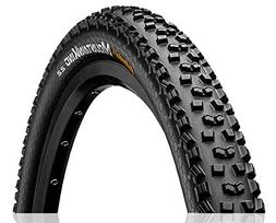 Mountain King Sport MTB Wire Bead Bike Tire - 27.5 x 2.4
