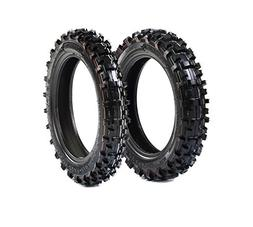 ProTrax Offroad Front 2.50-10 & Rear 2.75-10 Tire Combo