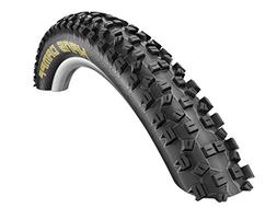 Schwalbe Hans Dampf Evolution Line Tire with Trail Star Comp