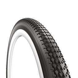 Vittoria Aka Rigid Tire, Black, 27.5 x 2.2