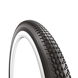 Vittoria Aka TNT Tire, Anthracite/Black/Black, 27.5 x 2.2