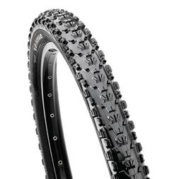 Maxxis Ardent Mountain Bike Tire