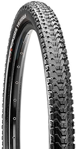 Maxxis Ardent EXO Tire - Tubeless Ready - 29in