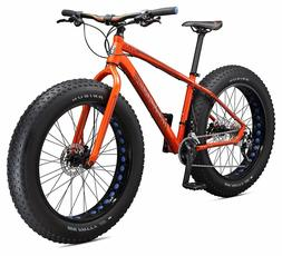 argus sport men s 26 fat tire