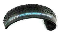 "Vee Tire Co.. Trax Fatty Tire: 29+ x 3.0"" Silica Compound, F"