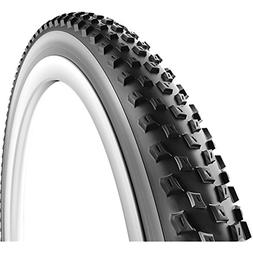 Vittoria Barzo Tnt Tubeless Ready Performance Xc Mountain Bi