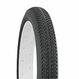 "BEST PRICE! FAT Bicycle WANDA 26"" x 4.0"" Fat Bicycle Tire Al"