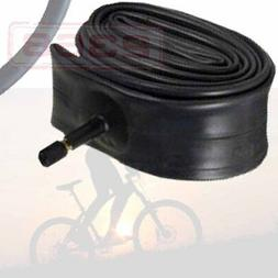 New Bicycle Bike Tube Tire Inner Rubber Replacement Fit 18 I