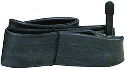 Kenda Bicycle Inner Tube 20 X 1.5-1.75-1.95 Schrader Valve