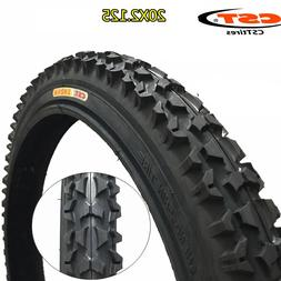 "Bicycle Tire <font><b>20</b></font>"" <font><b>20</b></font>"