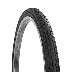 bicycle tire wanda black