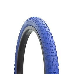 "Fenix Bicycle Tire Wanda 20"" x 2.125"" Comp3 Thread. Bike tir"