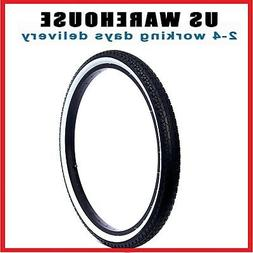 Bicycle Tires Kenda Tyres Cruiser Grand Road Bike 26x2.1 Com
