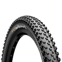 Continental Bike Tires