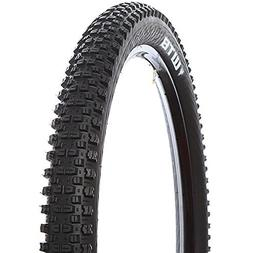 WTB Breakout TCS Light Fast Rolling Tubeless Ready Folding B