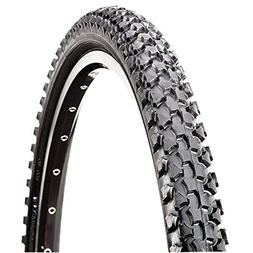 Cheng Shin C1027 Raised Center Bicycle Tire