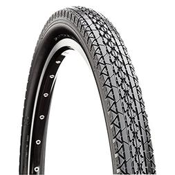 Cheng Shin C241 Street Bicycle Tire