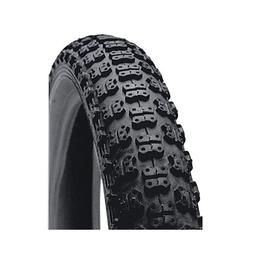 Cheng Shin C714 Comp III Type Bicycle Tire