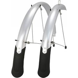 "Planet Bike Cascadia bike fenders - 26"" x 60mm"