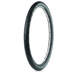 Tioga City Slicker Wire Tire, 26 x 1.95 by Cyclone Bicycle