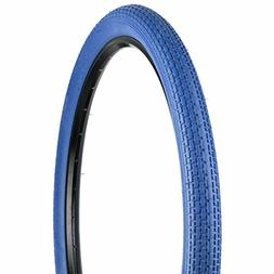 Duro Classic Cruiser Wire Bead Cruiser Bicycle Tire
