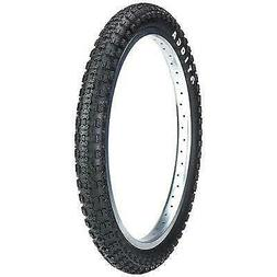 Tioga Comp III Tire with Wire Side Wall, Black, 20x1-3/8-Inc