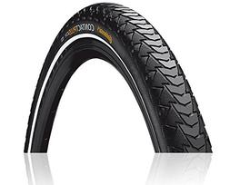 Continental Contact Plus ETRTO  700 x 32 Reflex Bike Tires,