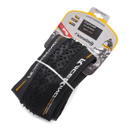 Continental Race King MTB Tyre Bicycle <font><b>Tire</b></fo