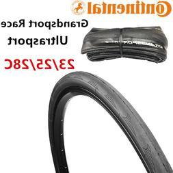 Continental Road bicycle tyre carbon <font><b>bike</b></font