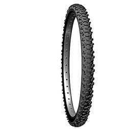 Michelin Country Mud 26x2.0 Black Steel Bead
