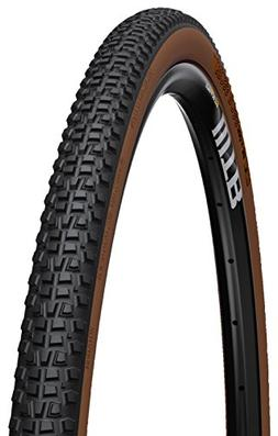 Wtb Cross Boss Bike tires, Tan Skinwall, 700x35