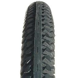 Cst Cross / Dual Pupose C746 Tire Wire Bead 700 X 38 Black W