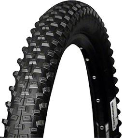 """Vee Tire Co. Crown Gem Tire: 27.5+ x 3.0"""" 120tpi Tubeless Re"""