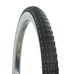 cruiser smooth tire p 123a