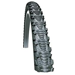 Schwalbe CX Comp HS 369 CycloCross Bicycle Tire