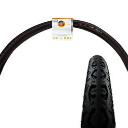 Serfas Drifter Tire with FPS, 700 X 32